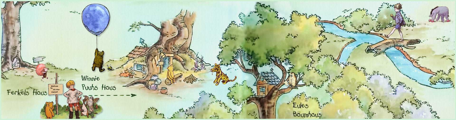 Ausmalbilder Tinkerbell Ein Sommer Voller Abenteuer : Pooh B Log Designblog